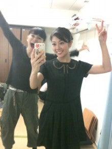 大和田美帆オフィシャルブログ「MIHOP STEP JUMP」 Powered by アメブロ-__.JPG