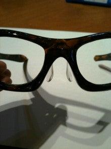 $眼鏡屋さんのスポーツライフ
