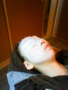 salon-prumeriaさんのブログ-201105301500000.jpg