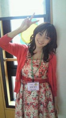 倉科カナ オフィシャルブログ Powered by Ameba-2011052909510001.jpg