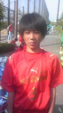 koizumi-0831さんのブログ-110521_1526~01.jpg