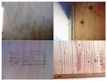 関西にローコストで素敵な家を建てる為のブログ-T3 33-A1 構造-2