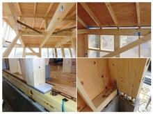 関西にローコストで素敵な家を建てる為のブログ-T3 33-A1 構造-4