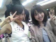池本真緒「GO!GO!おたまちゃんブログ」-Image396.jpg