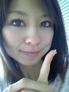 雨坪春菜オフィシャルブログ「春るんルン♪」powered by Ameba-11-05-31_09-12.jpg