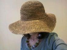 アナウンサーでセラピスト yukie の smily days                   ~周南市アロマのお店 Aroma drops~ -2011052911520000.jpg
