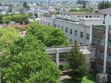 山形大学 西岡研究室の毎日♪-景色01