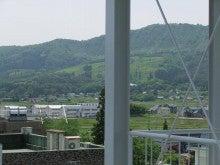 山形大学 西岡研究室の毎日♪-景色02