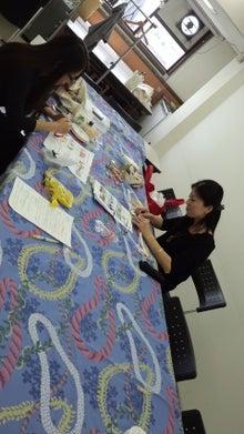 ☆イポラニハワイブログ☆-110531_1111~01.jpg