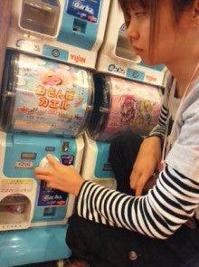 ももいろクローバーZ 百田夏菜子 オフィシャルブログ 「でこちゃん日記」 Powered by Ameba-DSC_0968.JPG