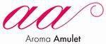 Aroma Amulet アロマ&ロミロミ
