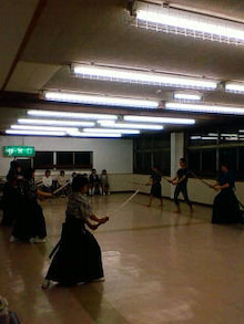こまがね演劇王のブログ-20110527192218.jpg