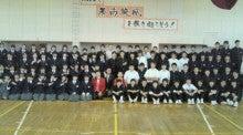 マギー審司オフィシャルブログ powered by アメブロ-201105311101000.jpg
