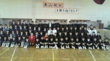 マギー審司オフィシャルブログ powered by アメブロ-201105311050000.jpg