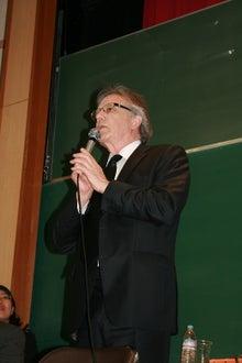 グローバル・ネクストリーダーズフォーラム日本委員会のブログ