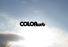 COLORweblog-renewal
