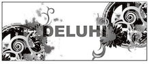 $DELUHI officialblog powered by ameba