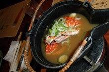 ヨコミチダンスプラザ・オーナー夫人のつぶやき-伊豆高原ビール「うまいもん処」