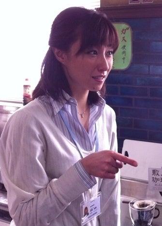 万智子 東風 東風 万智子(女優)のプロフィール/関連ランキング
