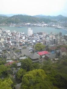 https://stat.ameba.jp/user_images/20110601/22/maichihciam549/fe/da/j/t02200293_0240032011264861357.jpg