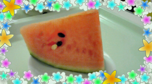 ☆空色のスケッチ☆-201106011206000.jpg