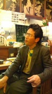 たかまつ いさおのLove&Peace本舗-20110602002507.jpg