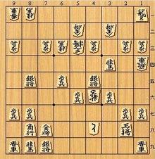 柔らかい手~個人的将棋ブログ-106