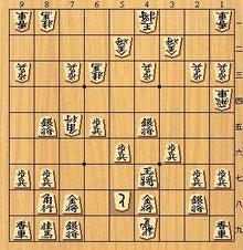 柔らかい手~個人的将棋ブログ-90