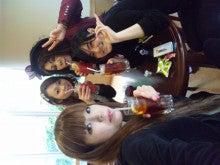 ☆楽しい高校生活☆-SH3D0663.jpg