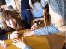 ☆楽しい高校生活☆-SH3D0643000100010001.jpg