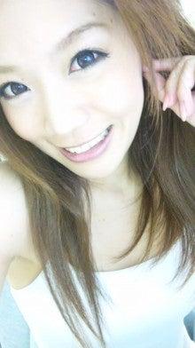 藍沢舞オフィシャルブログ 舞ぺーす Powered by Ameba