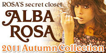 girls shopping BLOG-ALBA