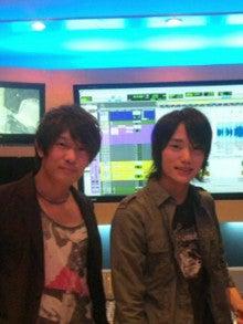 小崎宏悦Official Blog Powered by Ameba-image1553_ed.jpg