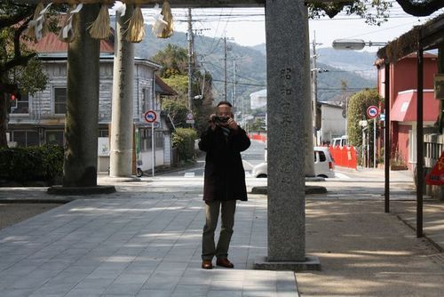 yawaragiのブログ