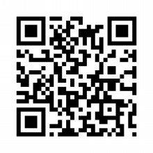 MINIMUM32のブログたま~に書きます!!