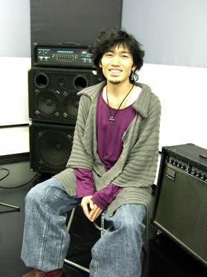 $音楽学校アン・ミュージック・スクール オフィシャルブログ「AN STAFF BLOG」Powered by Ameba