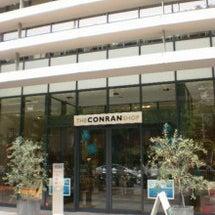 THE CONRAN…