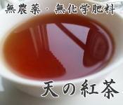天の紅茶のご購入はこちら