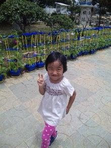 福岡29歳新米ママのブログ。☆・:*:沖縄で子育て*:.☆-110604_120529.jpg