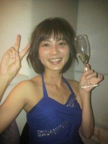 まだ、33よ! | 相川梨絵のオフィシャルブログ 『シャララ~ン♪劇場』
