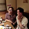 6月、東京、土曜日。の画像