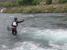 釣りしてるか山にいるか峠走ってるか仕事してるかのどれか・・・・-SH3I0353.jpg
