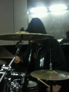 MIYUKI DAVISのProof to live!-2011050314420001.jpg