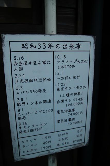 伊豆スケ・ブログ