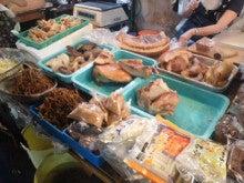 料理教室 hang's-navi-鶴橋韓国市場(2)