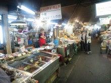 料理教室 hang's-navi-鶴橋韓国市場