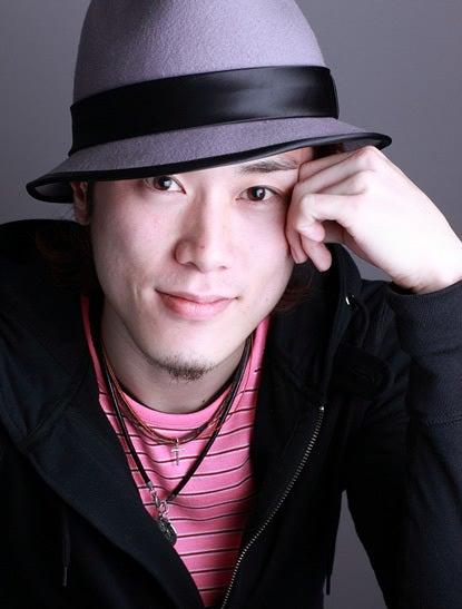 土井孝純(ドイタカヨシ)のドイブロ