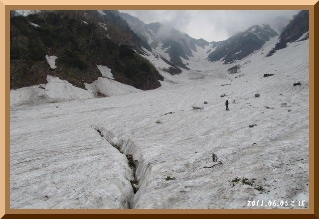 ロフトで綴る山と山スキー-0605_1050
