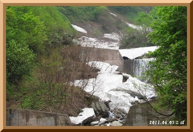 ロフトで綴る山と山スキー-0605_0809
