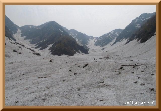 ロフトで綴る山と山スキー-0605_1019